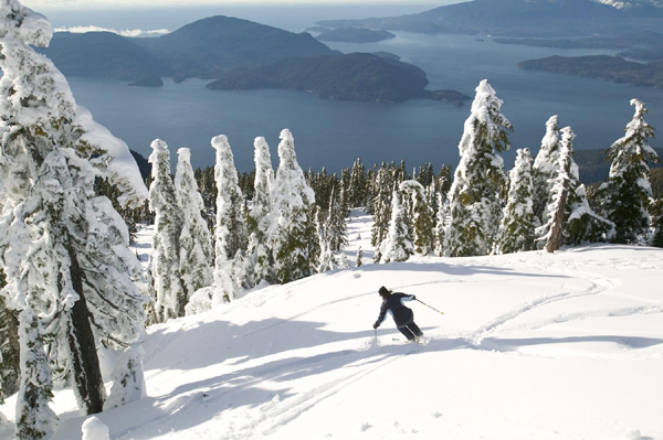 cypress_mountain_vancouver_british_columbia_canada_photo_tourism_bc-insight_photography.jpg
